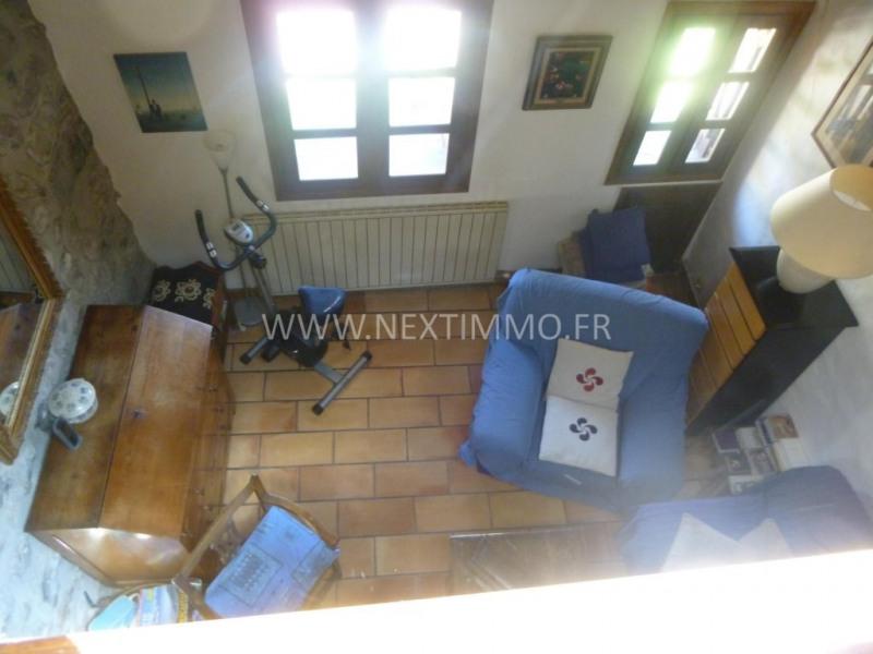 Vendita casa Valdeblore 149000€ - Fotografia 27