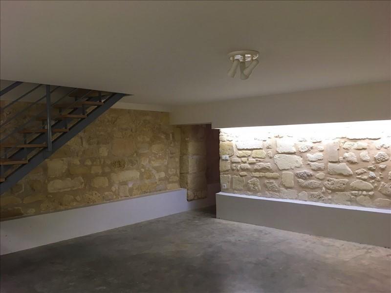 Location loft/atelier/surface Bordeaux 930€ CC - Photo 2
