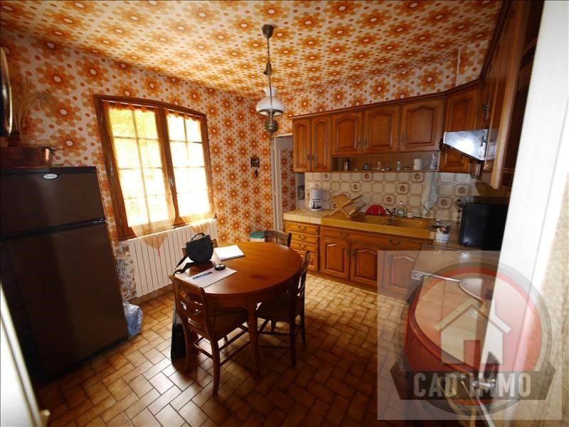 Vente maison / villa Bergerac 176500€ - Photo 4