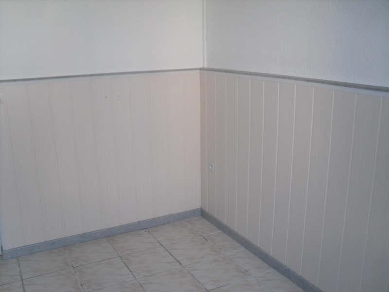 Vente appartement Nimes 44500€ - Photo 5