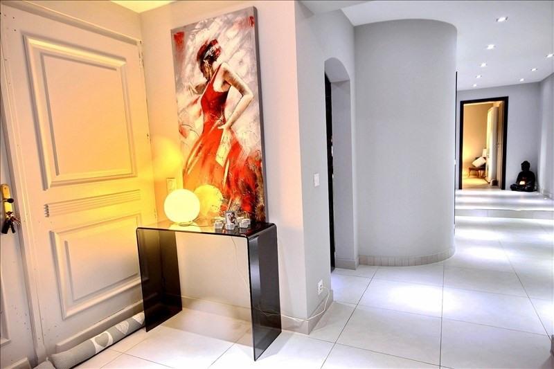 Vente de prestige maison / villa Corny sur moselle 1095000€ - Photo 4