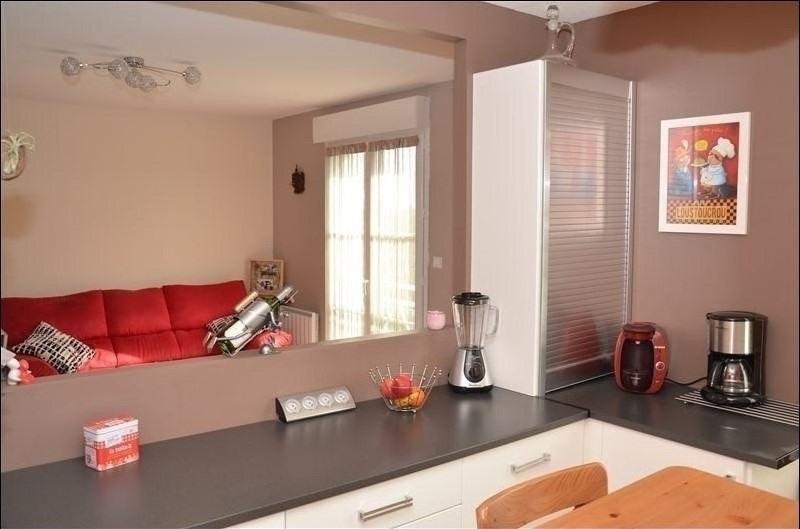 Vente appartement St fiacre sur maine 156900€ - Photo 1