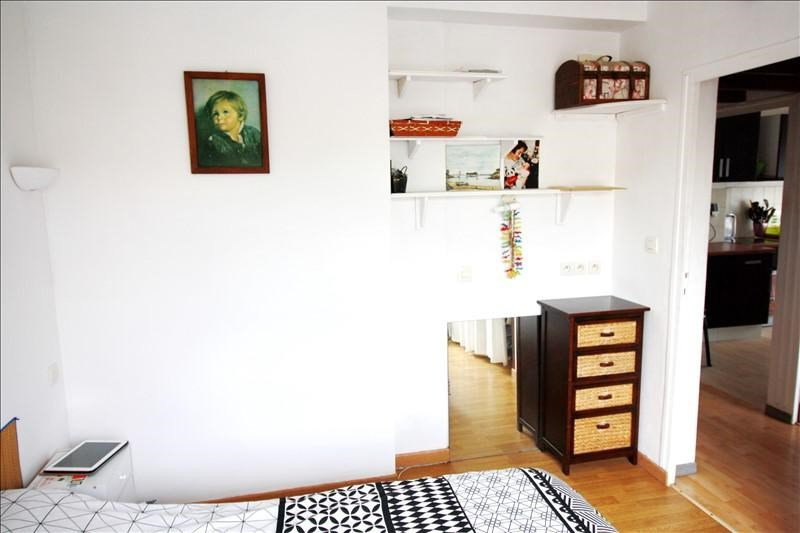 Sale apartment Biarritz 240 000€ - Picture 4