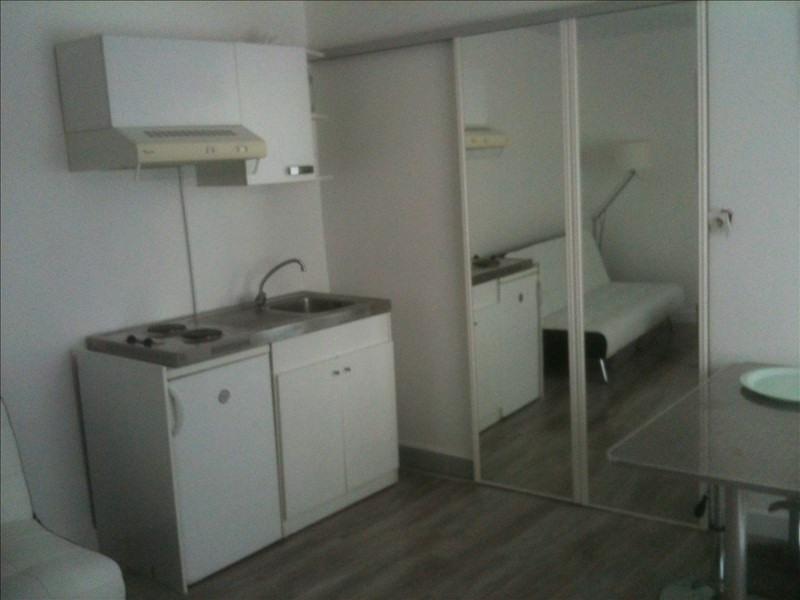 Sale apartment La valette du var 77000€ - Picture 3