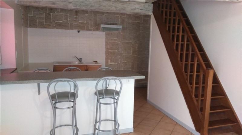 Investment property building Villeneuve sur yonne 320000€ - Picture 4