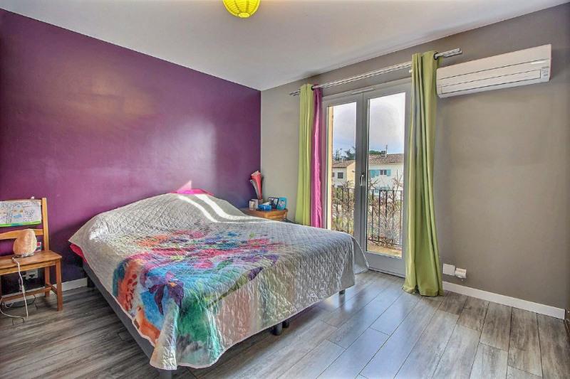 Vente maison / villa Garons 247000€ - Photo 5