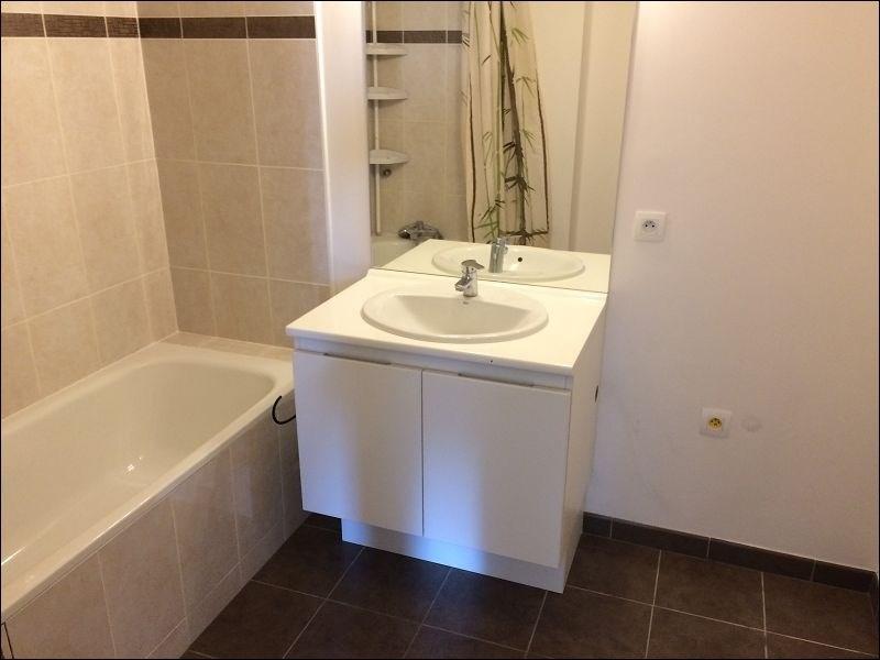 Sale apartment Juvisy sur orge 212001€ - Picture 7