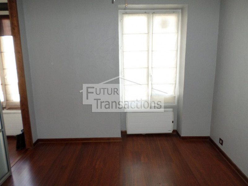 Vente appartement Limay 119000€ - Photo 4