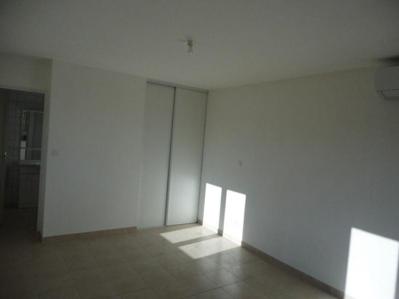 Rental apartment Entraigues sur la sorgues 460€ CC - Picture 3
