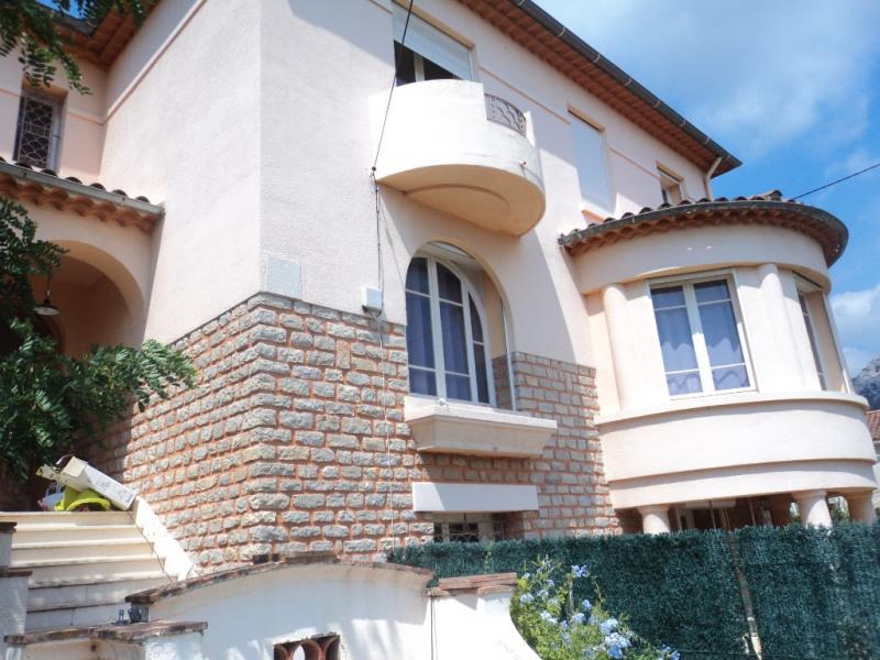 Verkauf wohnung Toulon 280000€ - Fotografie 18