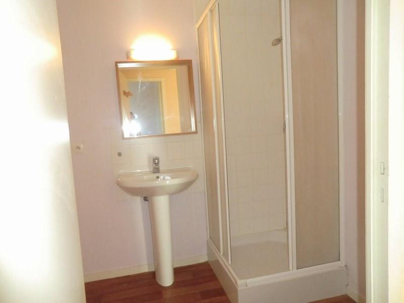 Sale apartment Coutances 118000€ - Picture 5