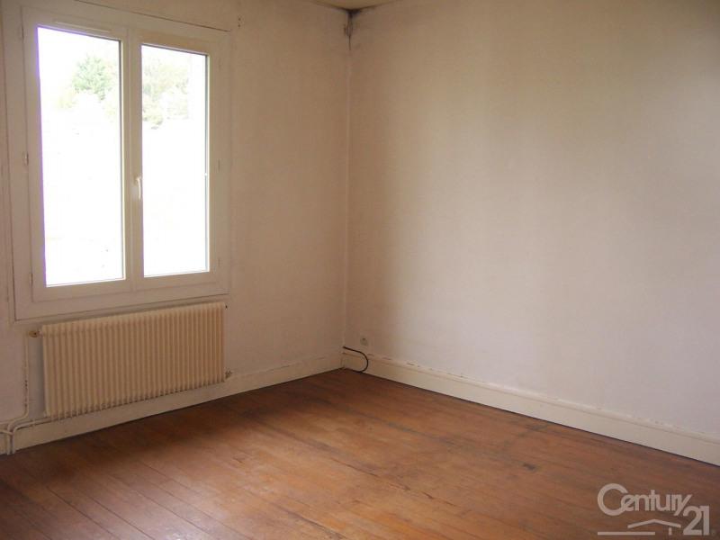 出租 住宅/别墅 Caen 900€ +CH - 照片 4