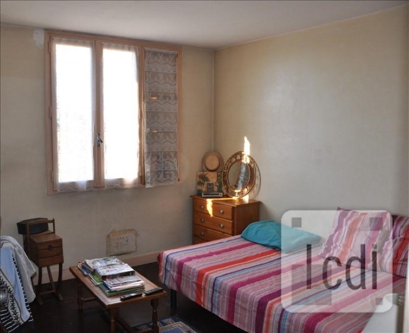 Vente appartement Montelimar 39000€ - Photo 4