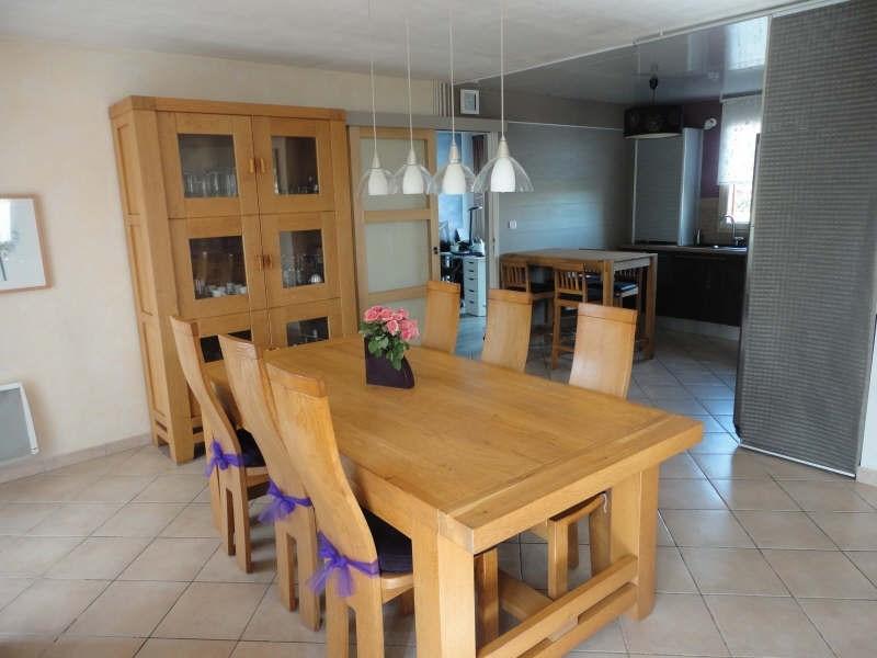 Vente maison / villa Croisilles 198000€ - Photo 4