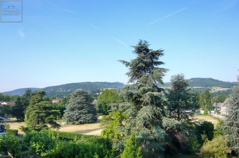 Deluxe sale house / villa Neuville sur saone 1100000€ - Picture 6