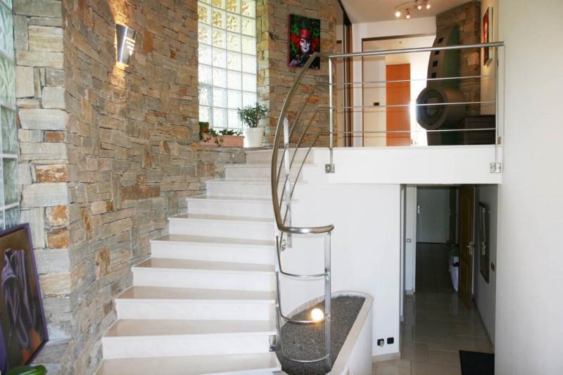 Deluxe sale house / villa Cranves-sales 895000€ - Picture 3