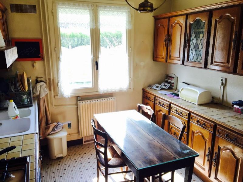Sale house / villa Beauvais 171000€ - Picture 4