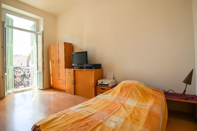 Sale apartment Nice 375 000€ - Picture 8