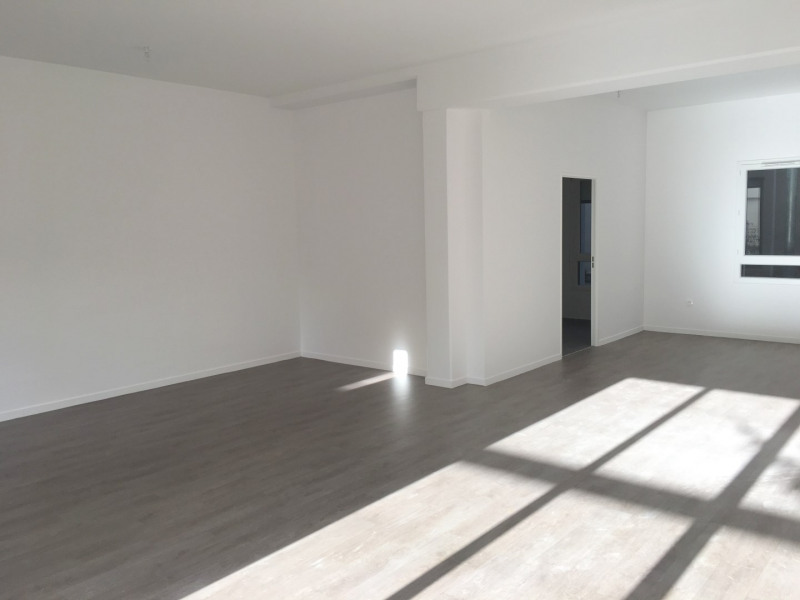 Rental office Montreuil 1600€ HT/HC - Picture 4