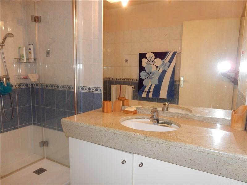 Vente appartement Les roches de condrieu 179000€ - Photo 5