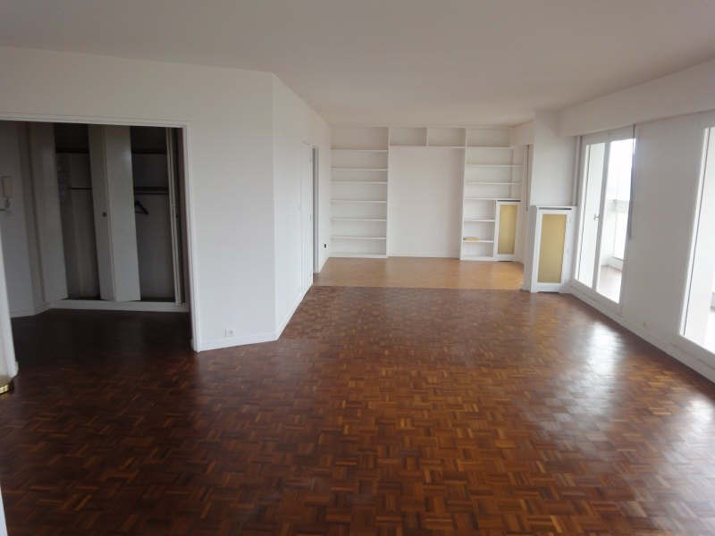 Location appartement Marly le roi 1 410€ CC - Photo 2