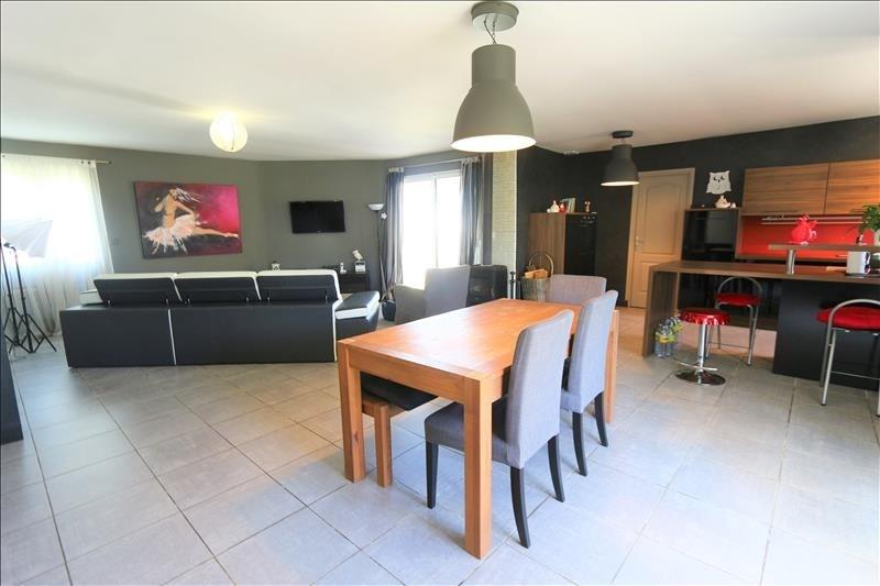 Vente maison / villa Saint augustin 222500€ - Photo 4