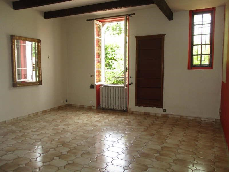 Rental house / villa Nimes 750€ CC - Picture 6