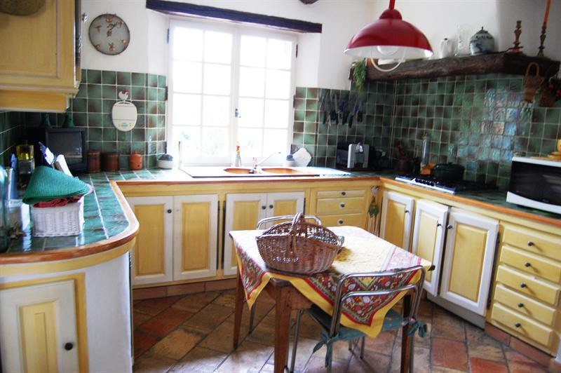 Vente de prestige maison / villa Fayence 1100000€ - Photo 27