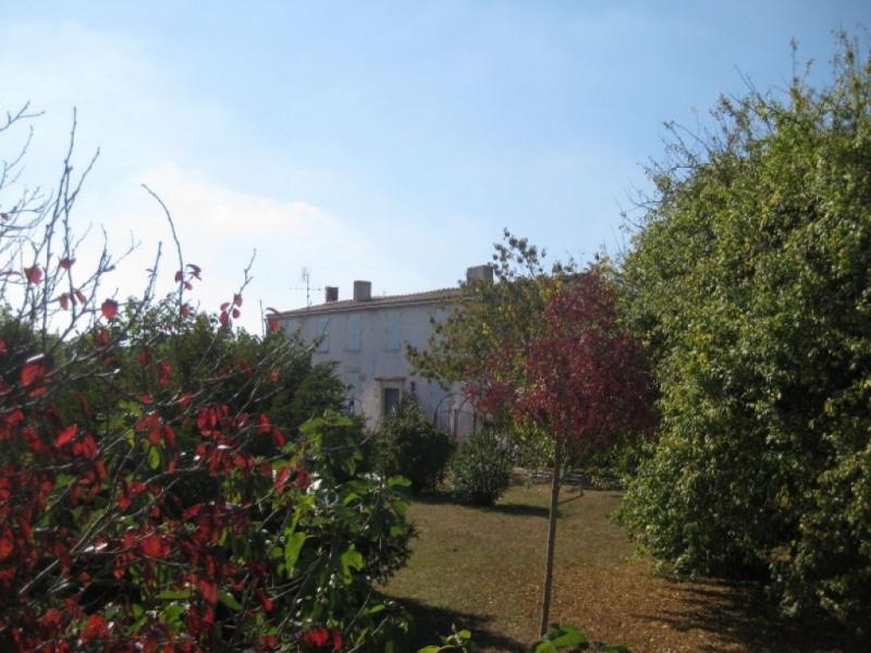 Vente maison / villa 12mn la rochelle 500000€ - Photo 14