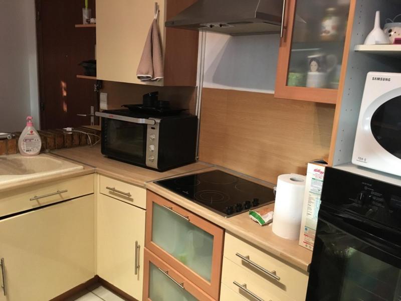 Sale apartment Châlons-en-champagne 102800€ - Picture 2