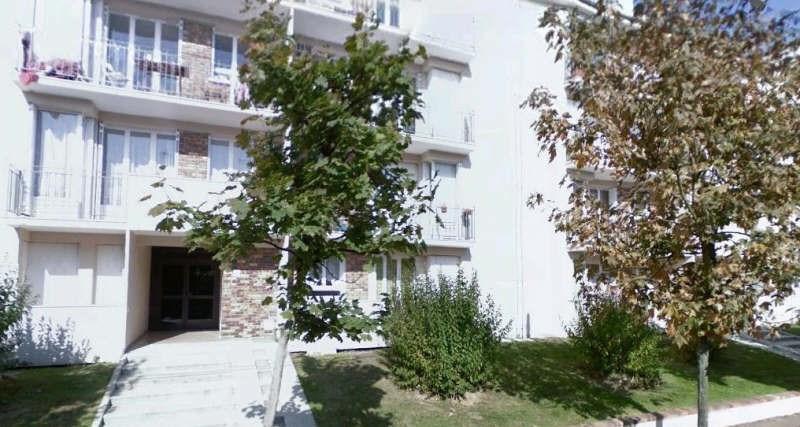Location appartement Maurepas 508€ CC - Photo 2
