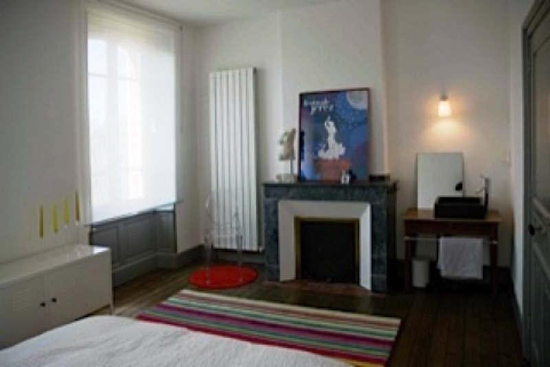 Deluxe sale house / villa Mazamet 400000€ - Picture 10