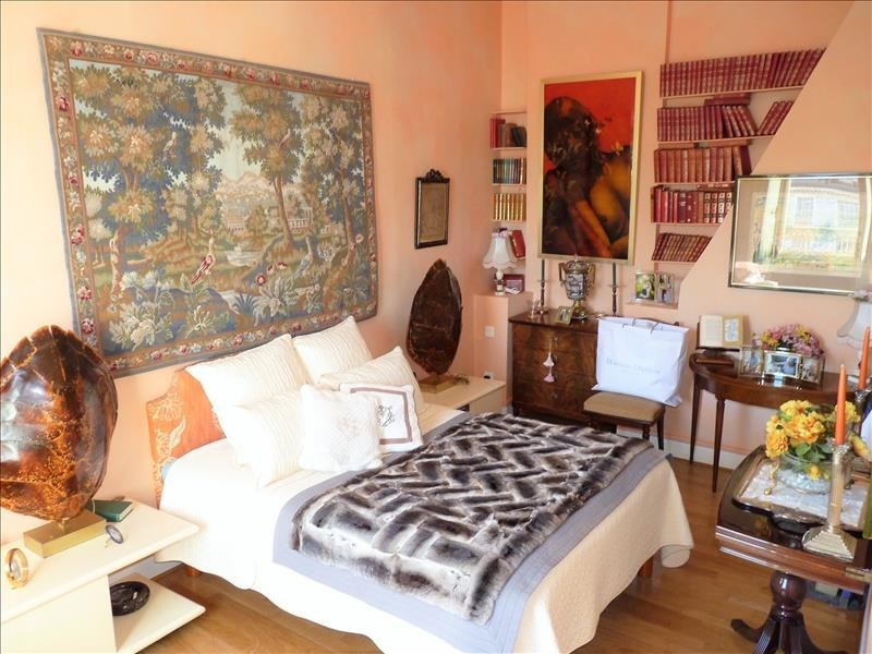 Sale apartment Pau 223 000€ - Picture 5