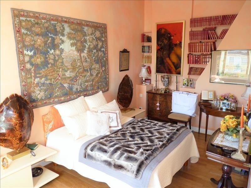 Vente appartement Pau 223000€ - Photo 5