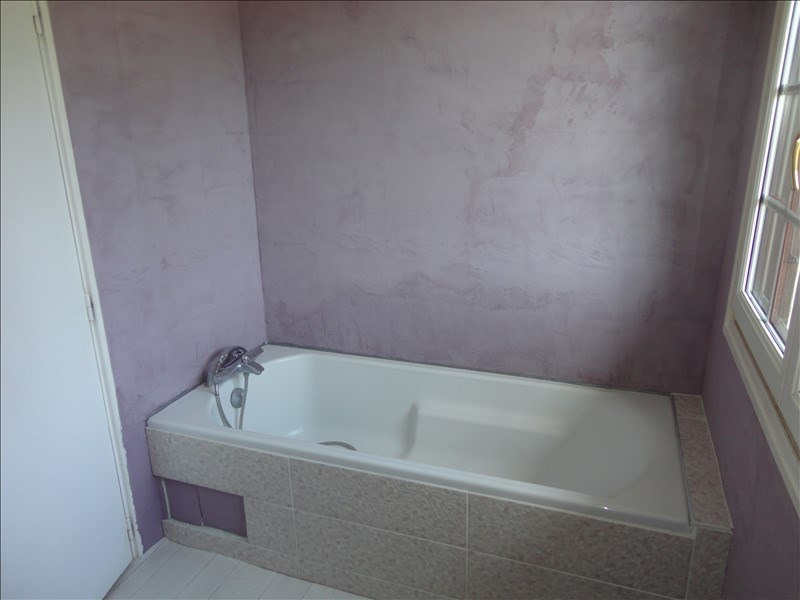 Vente maison / villa Ully st georges 242500€ - Photo 8