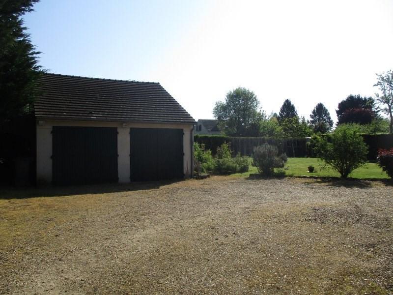 Vente maison / villa Villers cotterets 250000€ - Photo 7