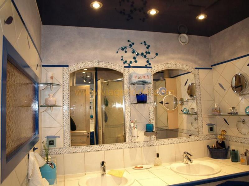 养老保险 公寓 L'horme 34500€ - 照片 18
