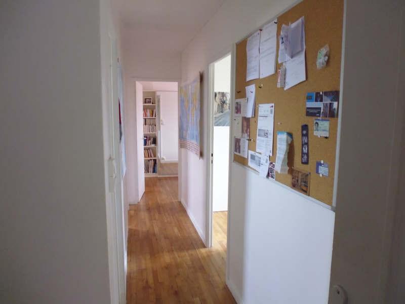 Vente maison / villa Poitiers 295000€ - Photo 8