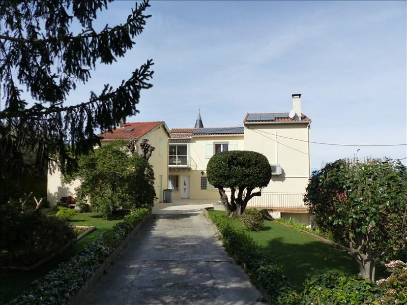 Deluxe sale house / villa Beziers 940000€ - Picture 2