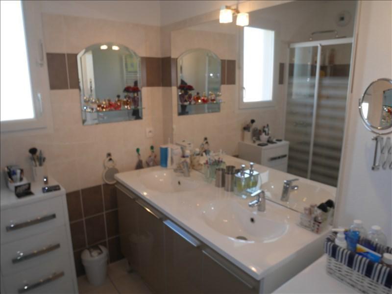 Vente appartement St laurent de la salanque 185000€ - Photo 7