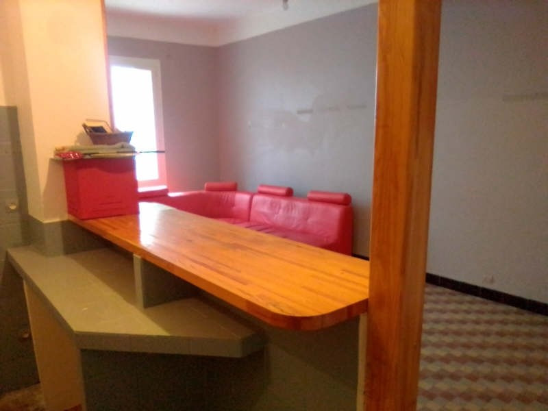 Sale apartment Toulon 79 500€ - Picture 2