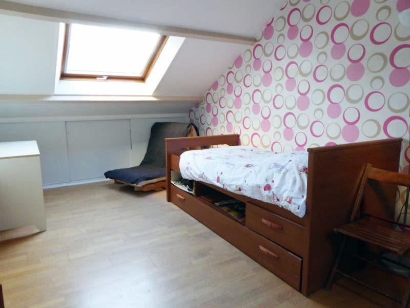 Sale house / villa Elancourt 376000€ - Picture 5