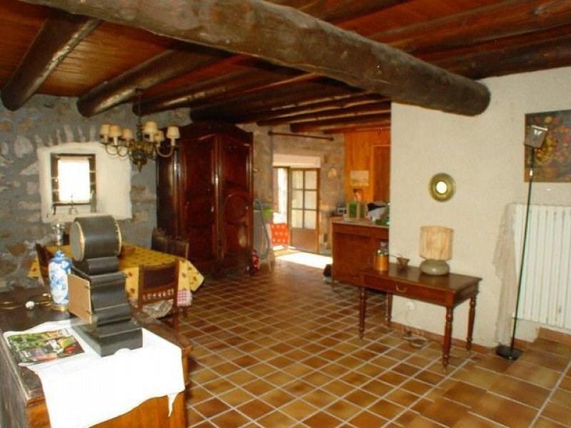 Sale house / villa Tence 258000€ - Picture 3