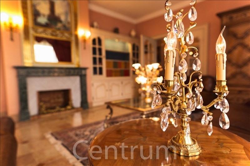 Immobile residenziali di prestigio casa Thionville 598000€ - Fotografia 3