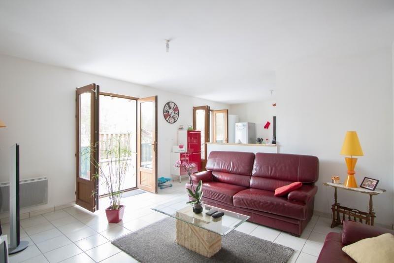 Produit d'investissement immeuble Aixe sur vienne 119000€ - Photo 3