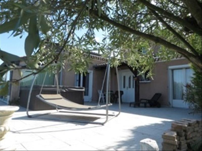 Verkoop  huis St michel sur rhone 500000€ - Foto 2