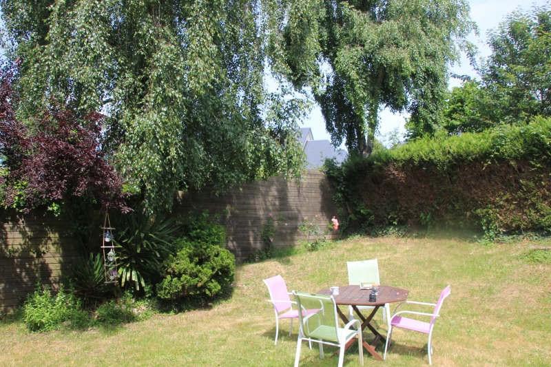 Vente maison / villa Villers sur mer 155000€ - Photo 3