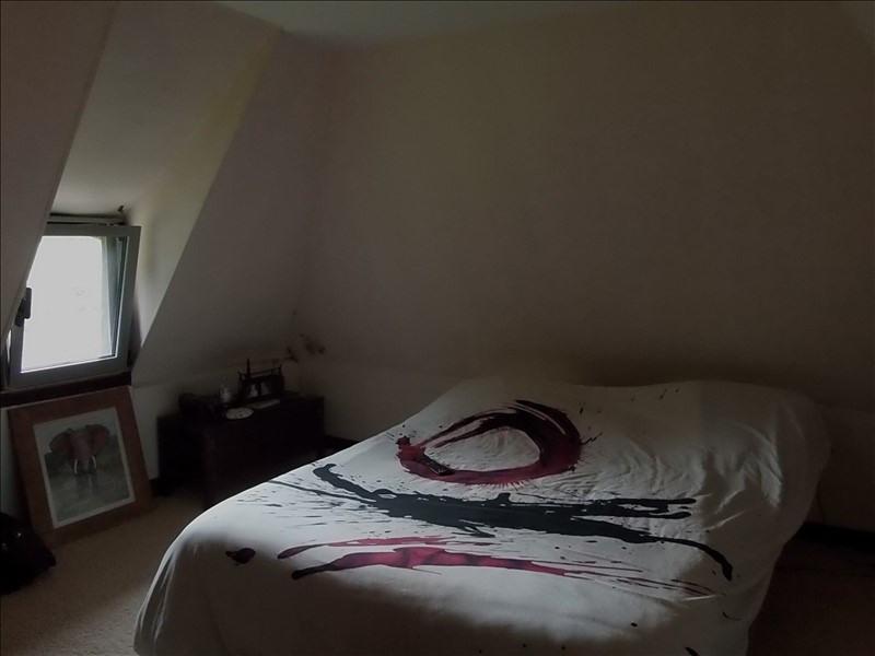 Sale house / villa Gonneville sur mer 243000€ - Picture 6