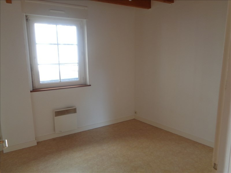Location appartement Vannes 695€cc - Photo 2