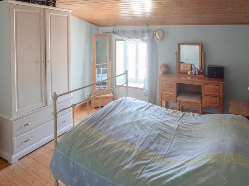 Sale house / villa Saint-jean-d'angély 82500€ - Picture 4